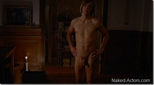 chad-faust-full-frontal-naked