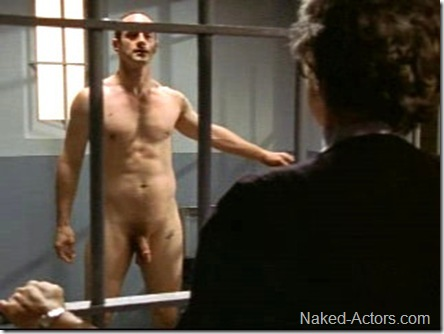 christopher_meloni_naked