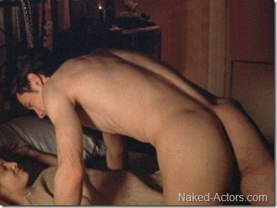 james_franco_naked