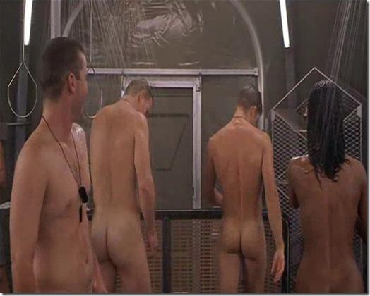 casper-vandien-naked