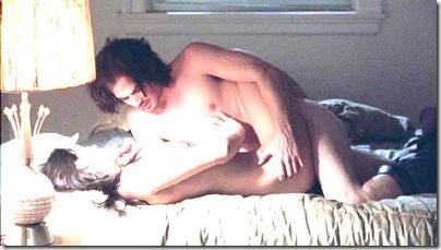 ian-somerhalder-nude