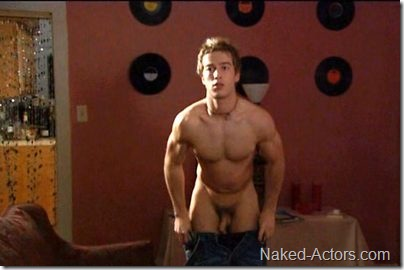 ryan-karnes-naked