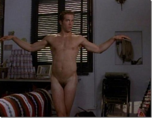 ryan-reynolds-naked