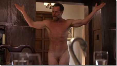 Jason_Beghe_Californication_01