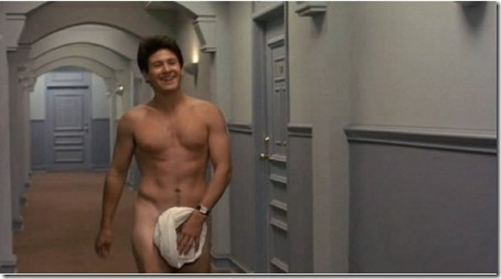 Rob_Morrow_Private_Resort_01