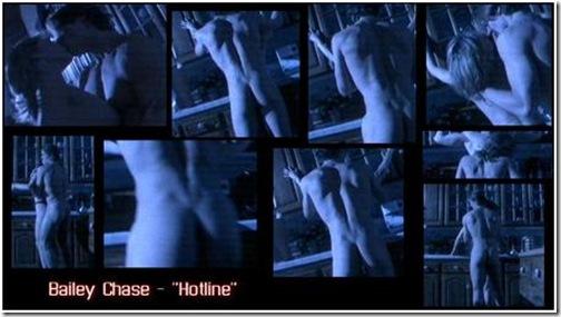 Bailey_Chase_Hotline_01
