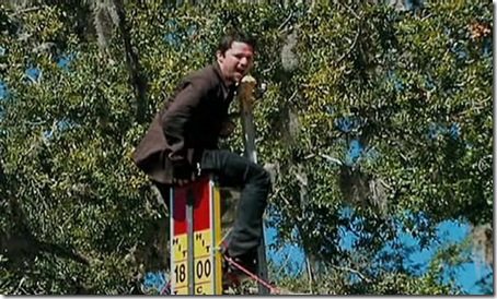 Bam_Margera_Jackass_The_Movie_2_01