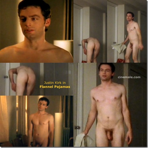 Justin_Kirk_Flannel_Pajamas_01