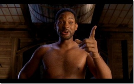 Will_Smith_Wild_Wild_Wst_01