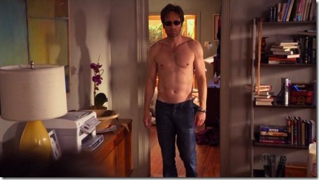 David_Duchovny_Californication_01