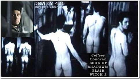 Jeffrey_Donovan_Book_of_Shadows_Blair_Witch_2_01