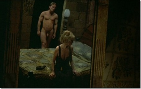Joe_Dallesandro_Flesh_For_Frankenstein_02