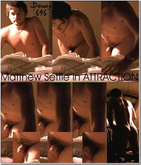 Matthew_Settle_Attraction_01