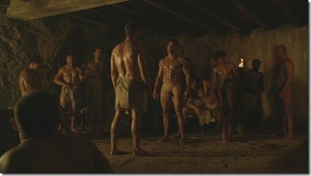 Spartacus_nude_02