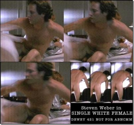 Steven_Weber_Single_White_Female_01