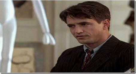Dermot_Mulroney_Intimate_Affairs_01