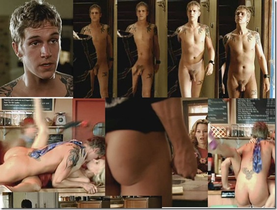 Jason_Mewes_Zack_And_Miri_Make_A_Porno_01