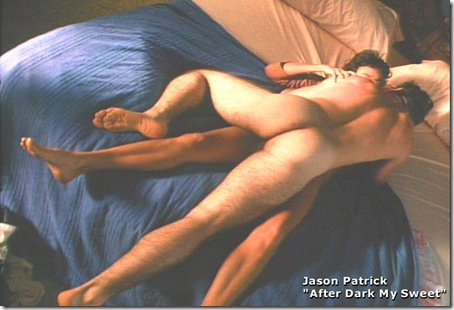 Jason_Patric_After_Dark_My_Sweet_02