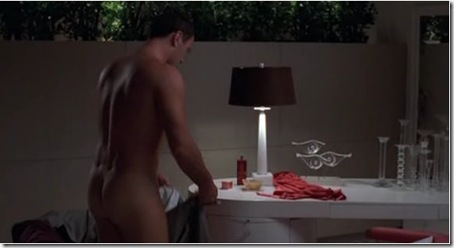 Julian mcmahon nude remarkable, this