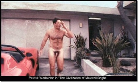 Patrick_Warburton_The_Civilization_Of_Maxwell_