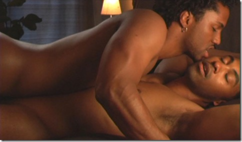 scene sex Jensen gay atwood