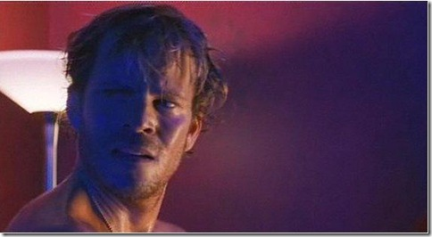 Stephen_Dorff_Shadowboxer_01