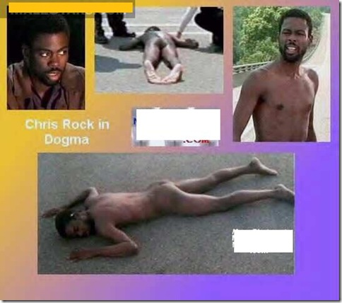 Chris_Rock_Dogma_01