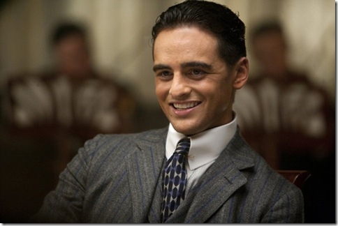 Vincent_Piazza_Boardwalk_Empire_01