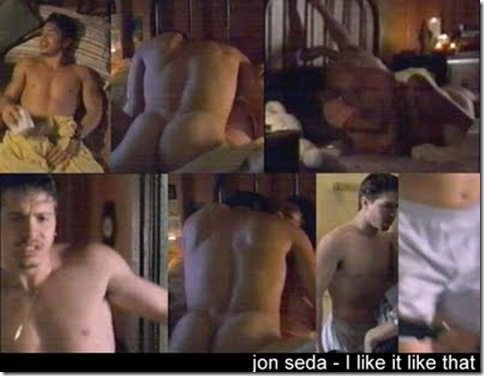 Jon_Seda_I_Like_It_Like_That_01