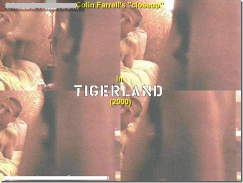Colin_Farrell_Tigerland_02