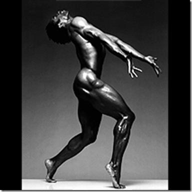 Desmond_Richardson_nude_01