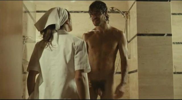 sam nude Actor elliott