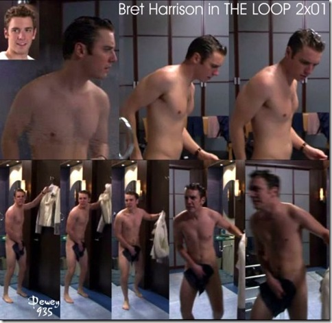 Bret_Harrison_The_Loop_01