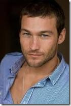 Andy_Whitfield_headshot_01