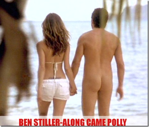 Ben_Stiller_Along_Came_Polly_01