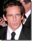 Ben_Stiller_headshot_01