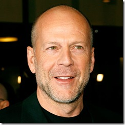 Bruce_Willis_headshot_01