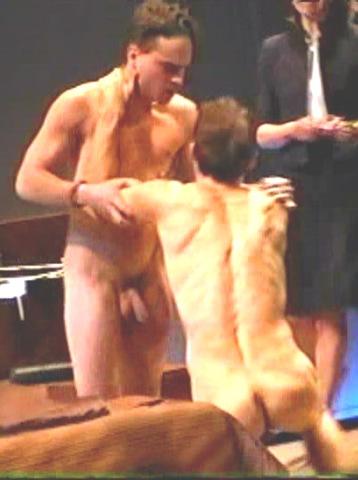 naked-patrick-dempsey-uncle