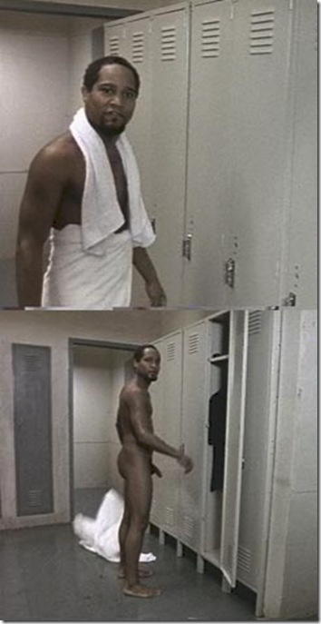 Seth_Gilliam_nude_01
