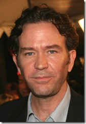 Timothy_Hutton_headshot_01