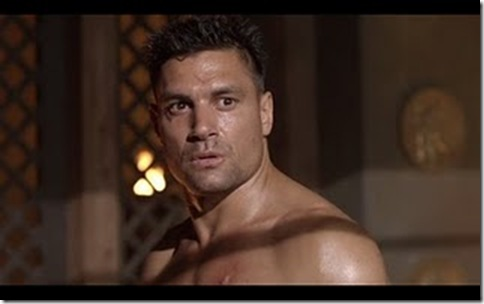 Manu_Bennett_Spartacus_Blood_and_Sand_01