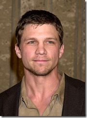 Marc_Blucas_headshot_01