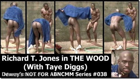 Richard_T_Jones_The_Wood_01