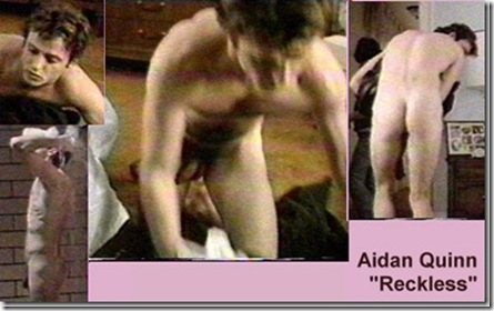 Aidan_Quinn_Reckless_01