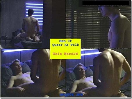 Gale_Harold_Queer_As_Folk_14