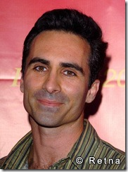 Nestor_Carbonell_headshot_02