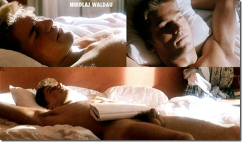 Nikolaj_Coster_Waldau_Nightmare_02