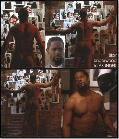 Blair_Underwood_Asunder_01
