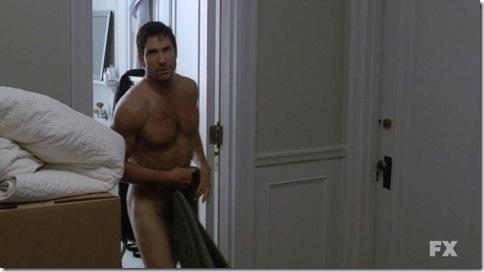 dylan mcdermott nude american horror story