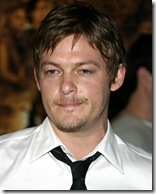 Norman_Reedus_headshot_02